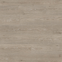 Ламинат Pro ClassicДуб Чезена серый
