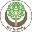 Euro Home Екологічність
