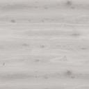 Ламінат UltraДуб Сніговий