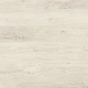 Ламинат Orion V4 Дуб Кардения белый