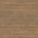 Ламінат Wineo 500 Large V4 Дуб дикий коричневий
