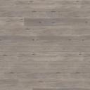 Ламінат Wineo 500 Large V4 Дуб дикий сірий