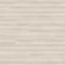 Ламінат Wineo 500 Large V4 Дуб натур білий