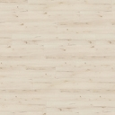 Ламінат Wineo 500 Large V4 Дуб рустік білий