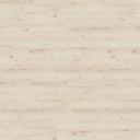 Ламинат Wineo 500 Large V4 Дуб рустик белый