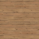 Ламинат Wineo 500 Large V4 Дуб рустик коричневый