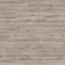 Ламінат Wineo 500 Large V4 Дуб рустік сірий