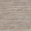 Ламинат Wineo 500 Large V4 Дуб рустик серый