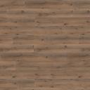Ламинат Wineo 500 Large V4 Дуб рустик темно-коричневый