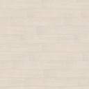 Ламінат Wineo 500 Large V4 Дуб селект білий