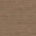 Ламинат Wineo 500 Large V4 Дуб селект коричневый
