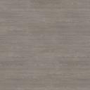 Ламінат Wineo 500 Large V4 Дуб селект сірий