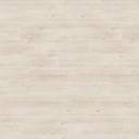 Ламинат Wineo 500 Medium V2 Дуб элеганц белый