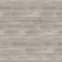 Ламінат Wineo 500 Large V4 Дуб елеганц сірий