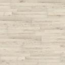 Ламинат Wineo 500 Medium V0 Дуб хаски