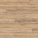 Ламинат Wineo 500 Medium V4 Дуб Традиционный коричневый