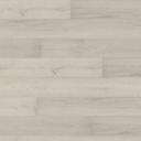Ламинат Wineo 500 Medium V2 Дуб тироль серый