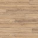 Ламинат Wineo 500 XL V4 Дуб традиционный коричневый