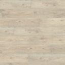 Ламинат Wineo 500 XL V4 Сосна Денали