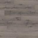 Ламинат Wineo 500 XL V4 Tennessee Oak Platinum