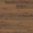 Ламинат Wineo 500 XL V4 Tennessee Oak Smoked