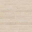 Ламінат Wineo 500 XXL V4 Дуб дикий білий