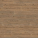 Ламінат Wineo 500 XXL V4 Дуб дикий коричневий