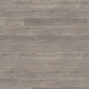 Ламінат Wineo 500 XXL V4 Дуб дикий сірий
