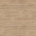 Ламінат Wineo 500 XXL V4 Дуб дикий золотисто-коричневий