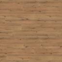 Ламінат Wineo 500 XXL V4 Дуб рустік коричневий