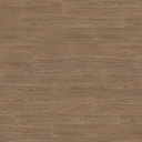 Ламінат Wineo 500 XXL V4 Дуб селект коричневий