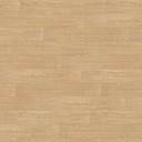 Ламінат Wineo 500 XXL V4 Дуб селект золотисто-коричневий