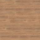 Ламінат Wineo 500 XXL V4 Дуб елеганц коричневий