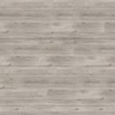Ламінат Wineo 500 XXL V4 Дуб елеганц сірий
