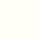 Ламінат Wineo 550 Білий глянець
