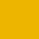 Ламинат Wineo 550 Горчичный матовый