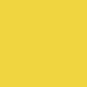 Ламинат Wineo 550 Лемон матовый