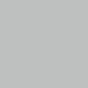 Ламинат Wineo 550 Серебро глянец