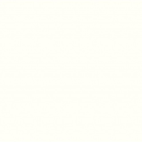 Ламінат Wineo 550 Білий матовий