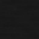 Ламинат Wineo Rock'N'Go Dancing in the Dark