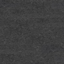 Ламинат Wineo Rock'N'Go Paint in Black