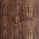 Линолеум Стандарт доска коричневая 081-1