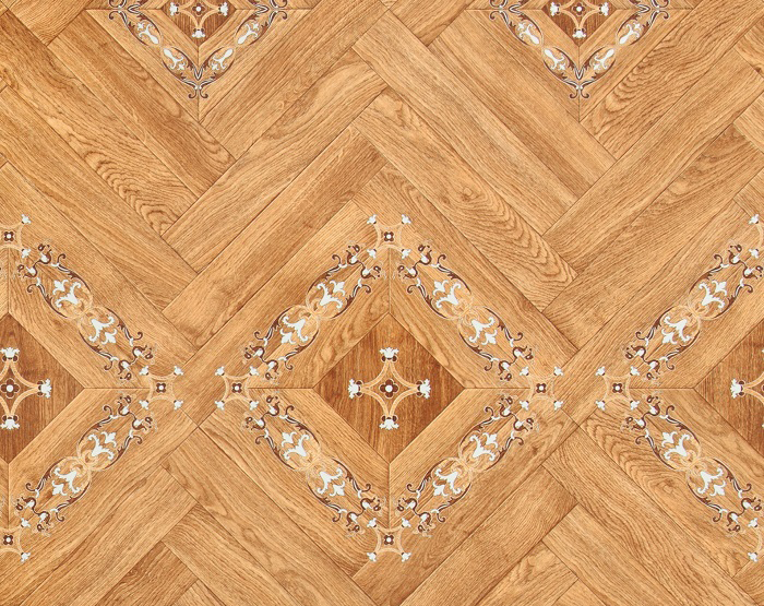 Побутовий лінолеум СІНТЕРОС Delta Palladio 2