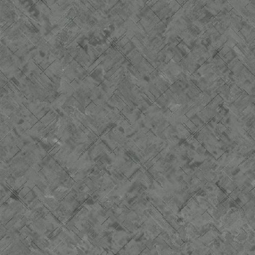 Побутовий лінолеум Grabo Top Extra 4277-284