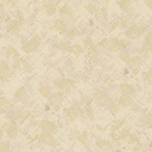 Побутовий лінолеум Grabo Top Extra 4277-286
