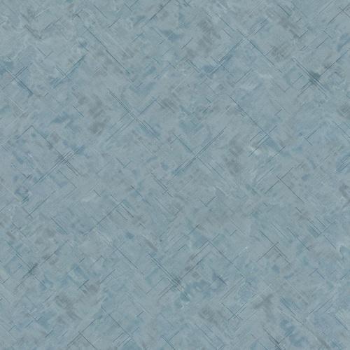 Побутовий лінолеум Grabo Top Extra 4277-289