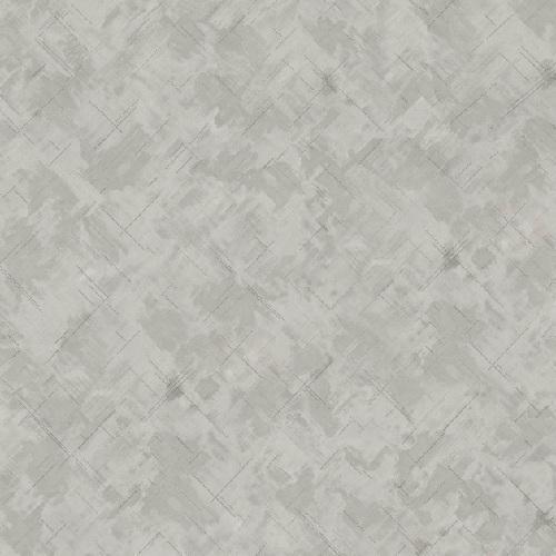 Побутовий лінолеум Grabo Top Extra 4277-291