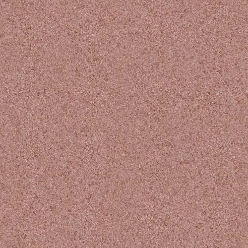 Бытовой линолеум Grabo Top Extra 4564-292