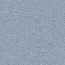 Коммерческий линолeум Tarkett IQ Monolit 919