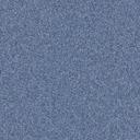 Коммерческий линолeум Tarkett IQ Monolit 920
